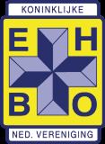 EHBO Vereniging Castricum