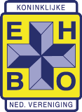 EHBO Vereniging Castricum